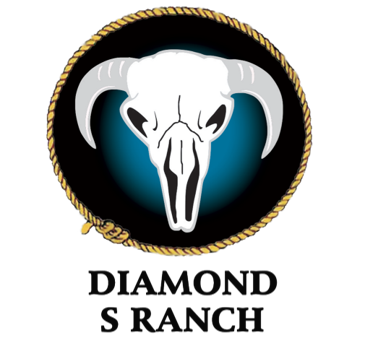 The Diamond S Ranch