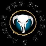 The Diamond S Ranch LLC
