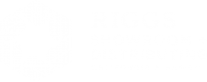 Riggs Showroom Distributing visited the Diamond S Ranch